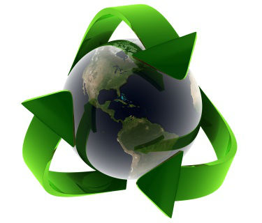 waste-management-recycling